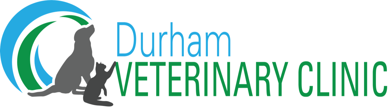 Durham Veterinary Clinic